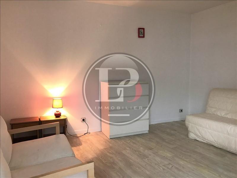Locação apartamento St germain en laye 610€ CC - Fotografia 2