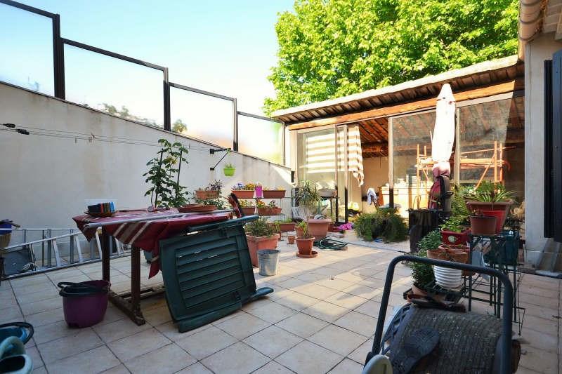 Vente maison / villa Cavaillon 222000€ - Photo 2
