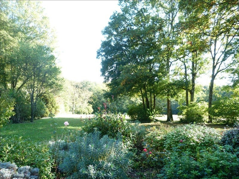 Sale house / villa Charny oree de puisaye 194000€ - Picture 2