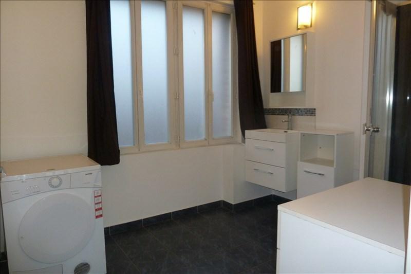Vente maison / villa Lapugnoy 135000€ - Photo 8