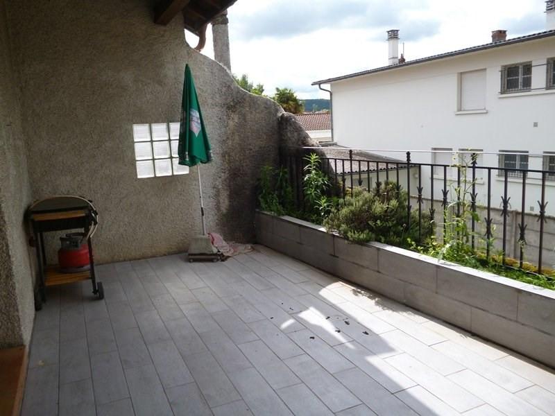 Location appartement Semeac 680€ CC - Photo 4