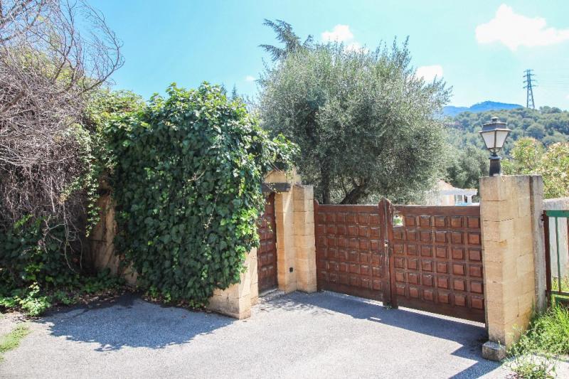 Vente maison / villa Saint martin du var 541000€ - Photo 18