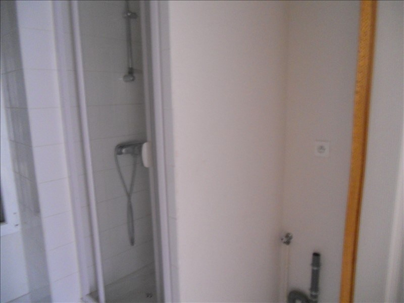 Vente appartement Niort 154 867€ - Photo 5