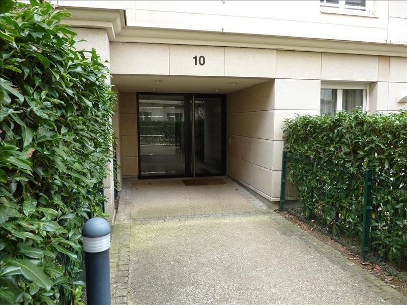 Location appartement Garches 2461€ CC - Photo 10
