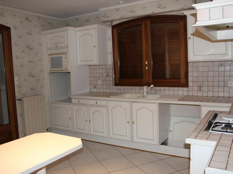 Vente maison / villa Ronce les bains 419000€ - Photo 9