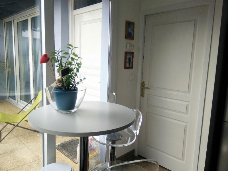 Sale apartment Agen 228250€ - Picture 2