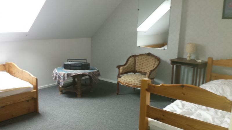 Location appartement Annecy-le-vieux 1224€ CC - Photo 5