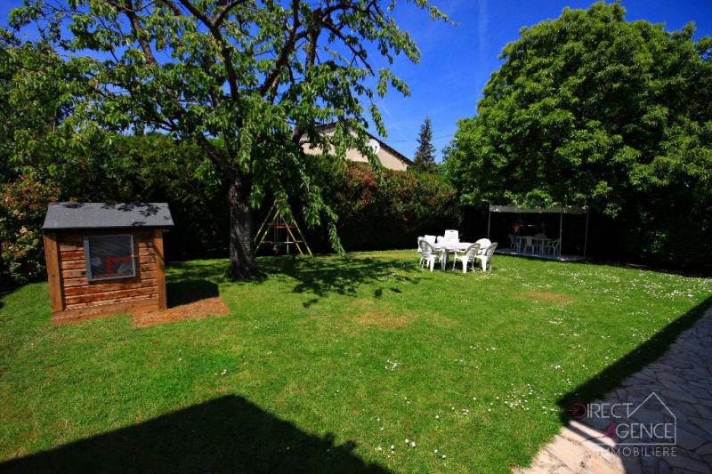 Vente maison / villa Noisy le grand 449800€ - Photo 2