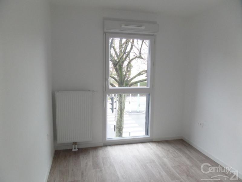 Verhuren  appartement Caen 665€ CC - Foto 5