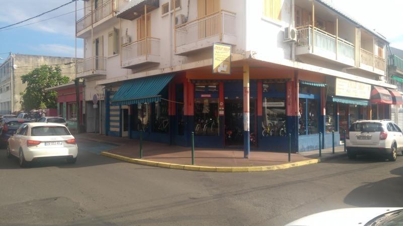 Vente local commercial St louis 222600€ - Photo 3