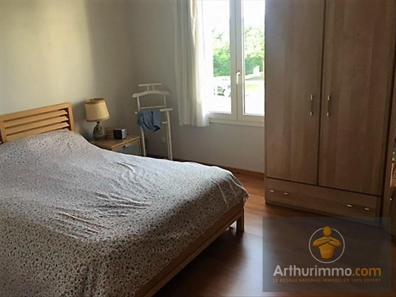 Vente maison / villa Savigny le temple 289900€ - Photo 7