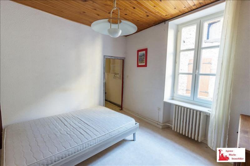 Vente maison / villa Loriol-sur-drôme 77000€ - Photo 7