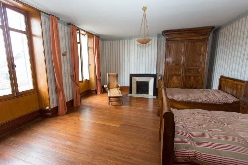 Vente maison / villa Chevanceaux 230000€ - Photo 6