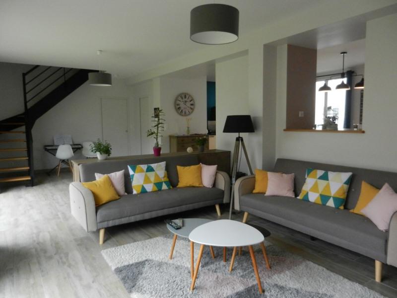 Vente maison / villa Le mans 499000€ - Photo 1