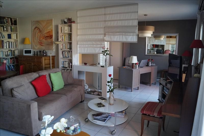 Sale apartment Montpellier 297000€ - Picture 6
