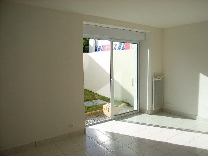Location maison / villa Nantes 940€ CC - Photo 2