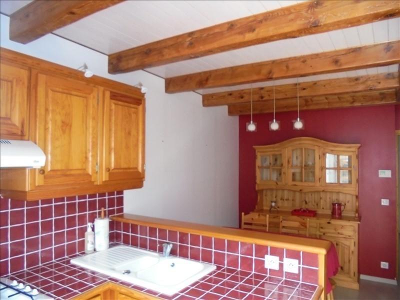 Venta  casa Seyssel 135000€ - Fotografía 2