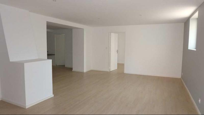 Vente de prestige appartement Lacanau ocean 280000€ - Photo 3