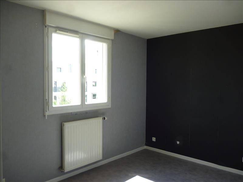 Vente appartement Nantes 152 000€ - Photo 7