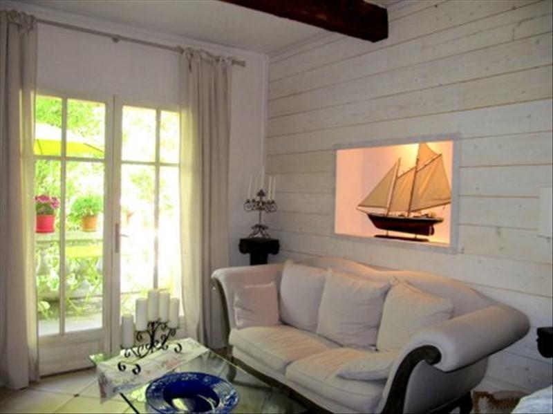 Vente maison / villa Auriol 439000€ - Photo 9