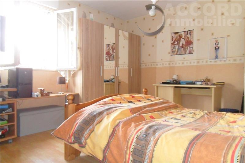 Sale house / villa Bucheres 266000€ - Picture 11
