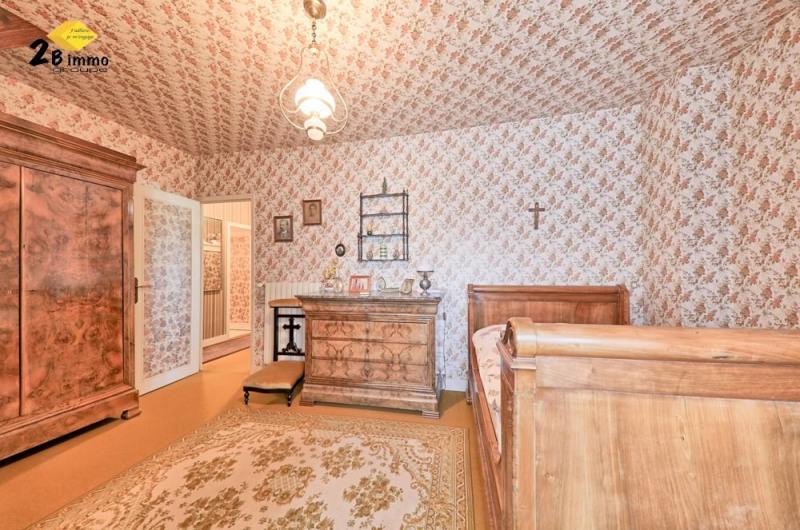 Vente maison / villa Choisy le roi 449000€ - Photo 9