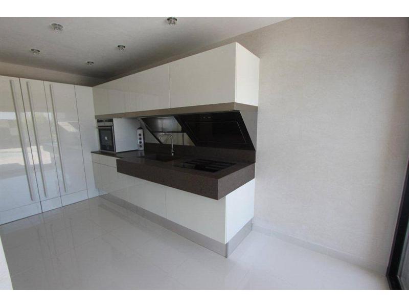 Vente de prestige maison / villa Villefranche sur mer 3980000€ - Photo 8