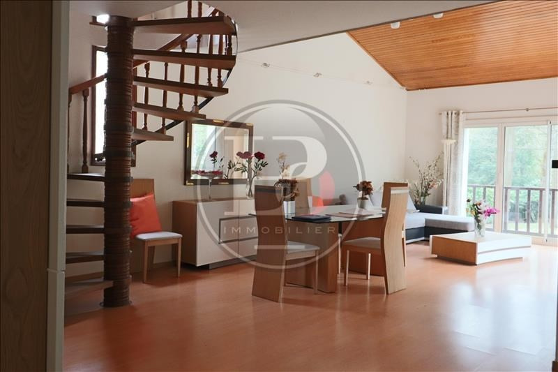 Venta  casa L etang la ville 790000€ - Fotografía 3