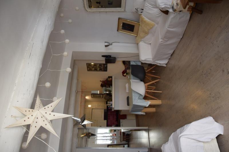 Vente maison / villa Eguilles 288000€ - Photo 5