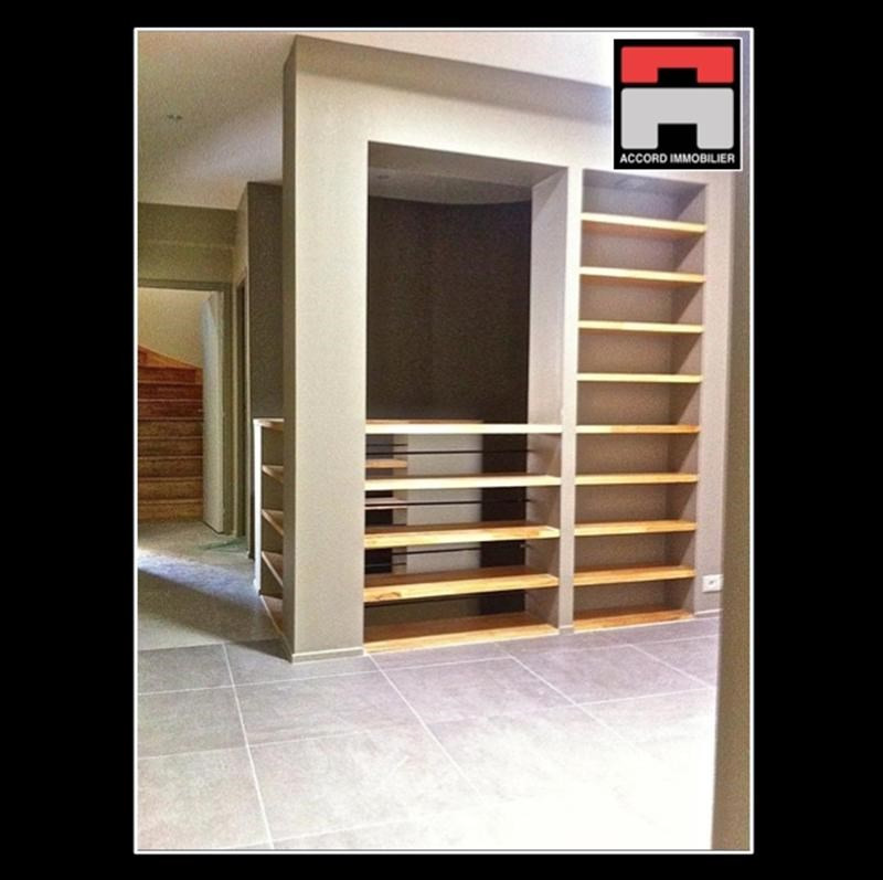 Vendita casa Toulouse 1080000€ - Fotografia 13