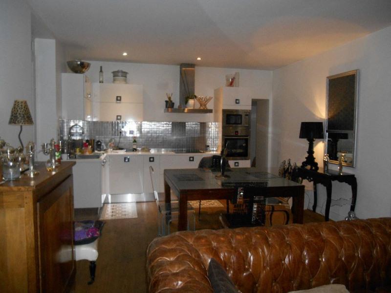 Sale house / villa La brede 372000€ - Picture 5