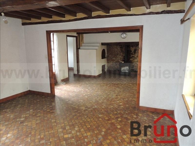 Revenda casa Pende 112500€ - Fotografia 5
