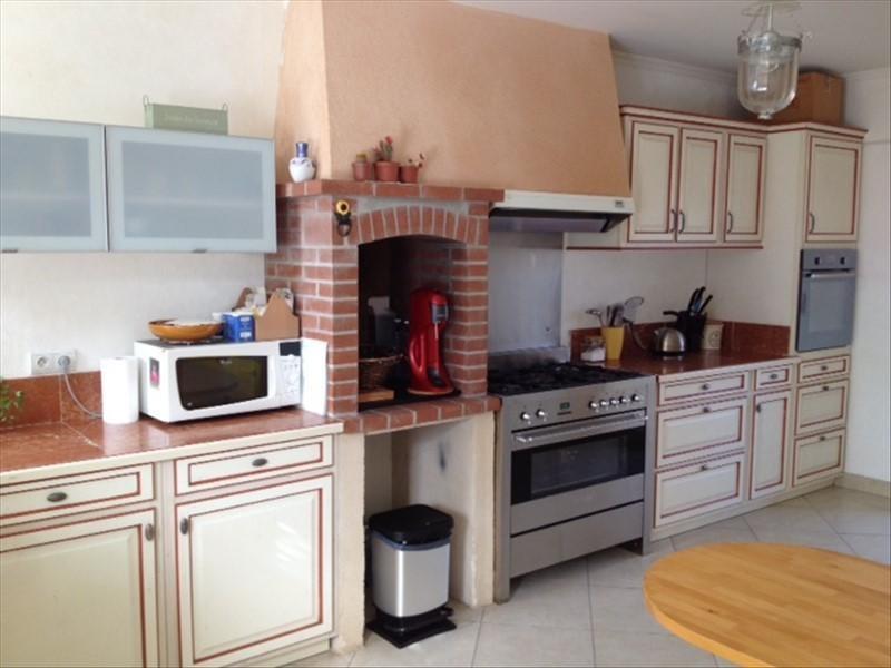 Sale house / villa Blaye 367000€ - Picture 7