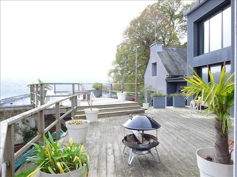 Vente de prestige maison / villa Le relecq kerhuon 799000€ - Photo 2