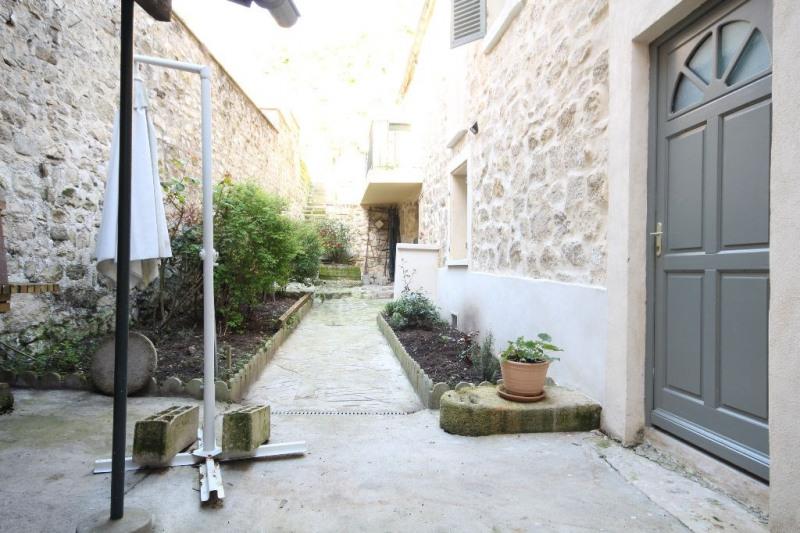 Vente de prestige maison / villa Le pecq 1150000€ - Photo 1