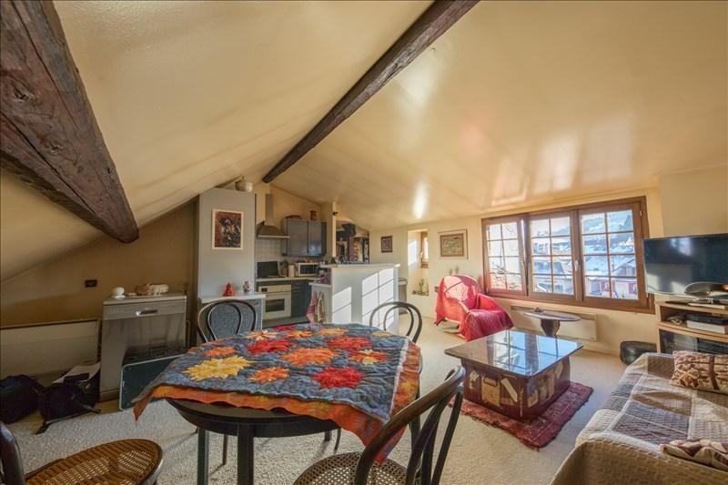 Vente appartement Annecy 334000€ - Photo 2