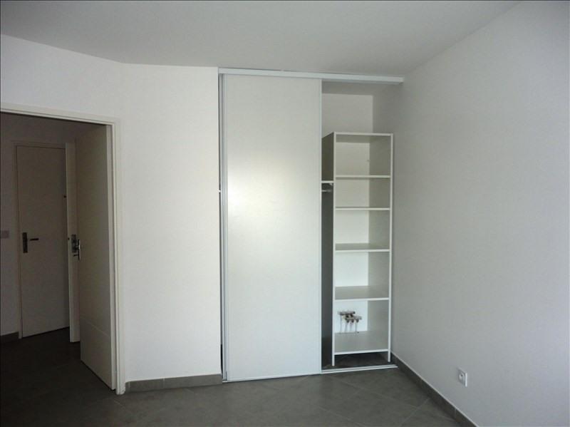 Locação apartamento Toulon 574€ CC - Fotografia 6