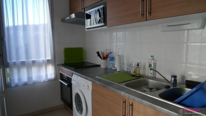 Vente appartement Escalquens 188000€ - Photo 3