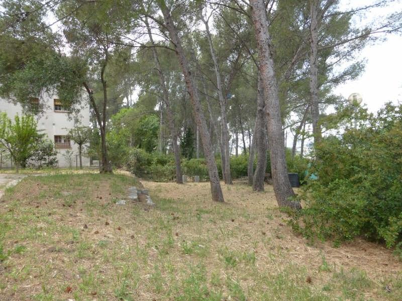 Sale house / villa La garde 520000€ - Picture 2