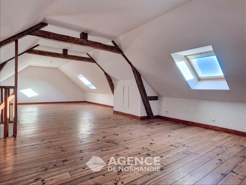 Rental house / villa Verneusses 775€ CC - Picture 11