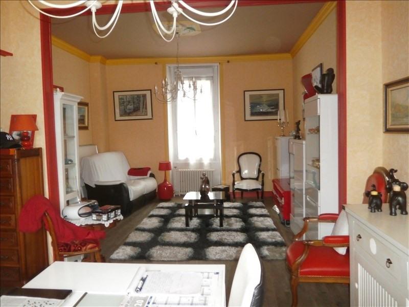 Sale house / villa St nazaire 340000€ - Picture 3