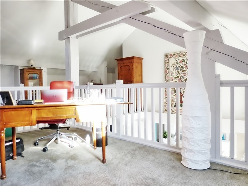 Deluxe sale house / villa Marignier 780000€ - Picture 18