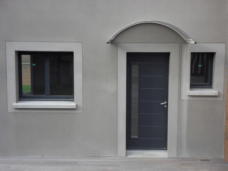 Vente maison / villa Treuzy-levelay 299000€ - Photo 3