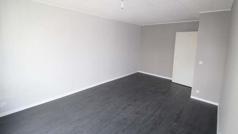 Produit d'investissement appartement Elancourt 118000€ - Photo 1