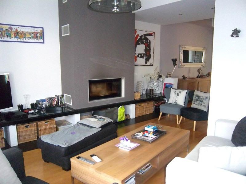 Vente de prestige maison / villa Les sables-d'olonne 898000€ - Photo 3