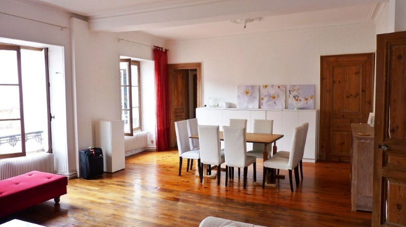 vente appartement 6 pi ce s pau 140 82 m avec 3. Black Bedroom Furniture Sets. Home Design Ideas