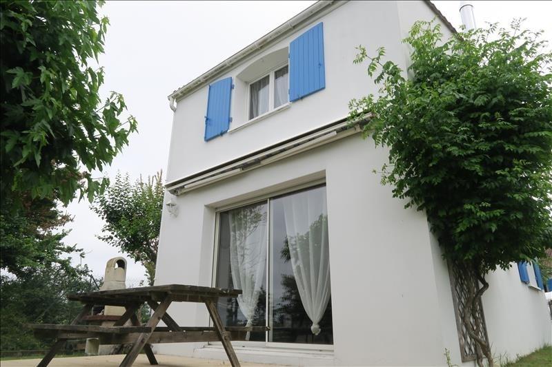 Vente maison / villa Royan 525000€ - Photo 10