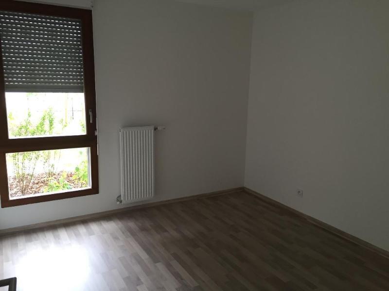 Rental apartment Villeurbanne 859€ CC - Picture 6