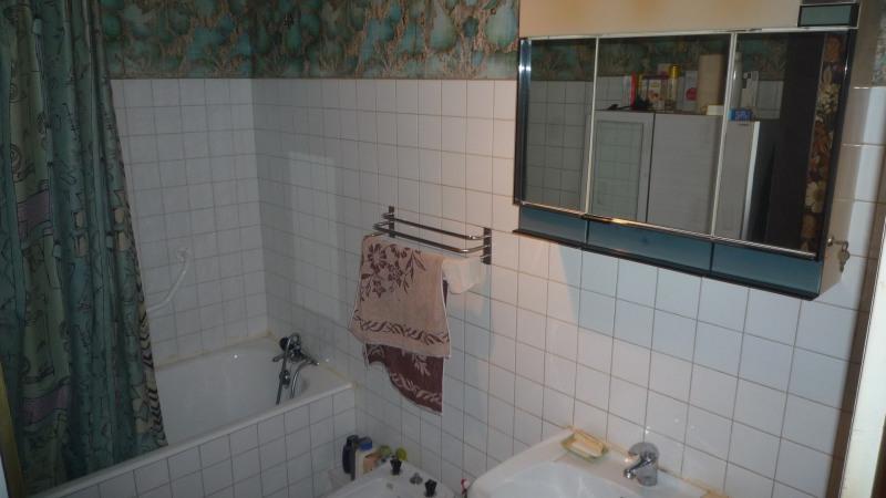 Life annuity house / villa La roche-sur-yon 55000€ - Picture 12