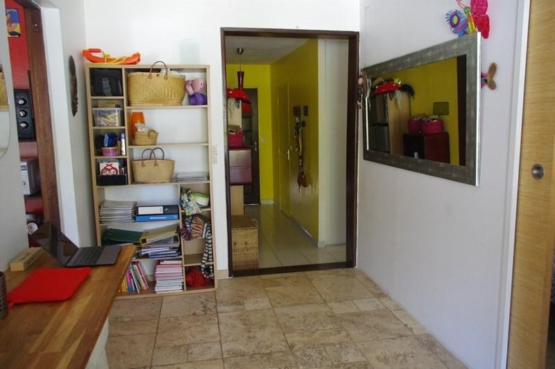 Vente appartement St gilles les bains 472000€ - Photo 7